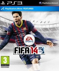 fifa-14-cover-ps3
