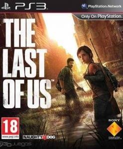 last_of_us-2190366