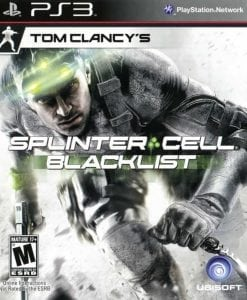 280078-tom-clancy-s-splinter-cell-blacklist-playstation-3-front-cover