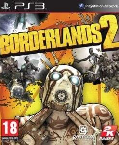 borderlands_2-2054462
