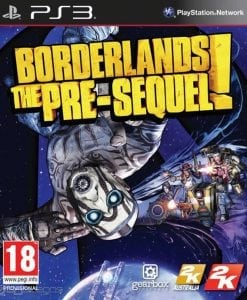 borderlands_3-2506232