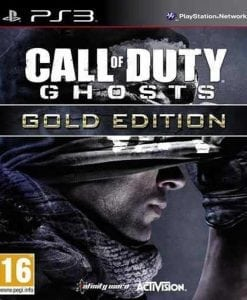 call-of-duty-ghosts-gold-edition-ps3-581211-mpe20477730579_112015-o