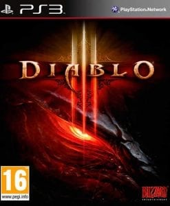 diablo-3-ps3-cover