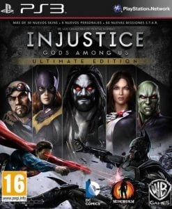 injustice_gods_among_us__ultimate_edition-2409456