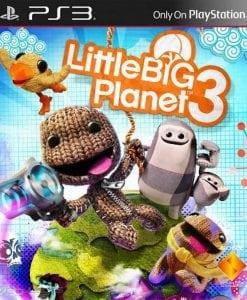 littlebigplanet_3-2661600