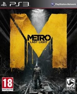 metro-last-light-cover-ps3