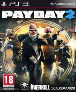 payday_the_heist_2-2256701