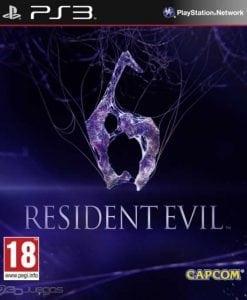 residen_evil_6-2073818