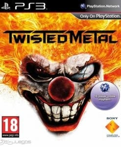 twisted_metal-1903930