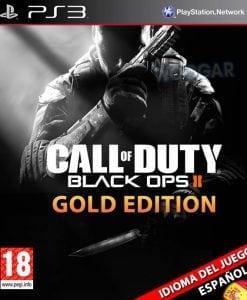 black-ops2-español
