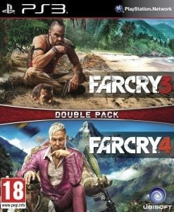 combo-farcry