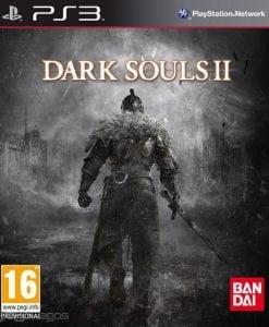 dark_souls_ii-2310385