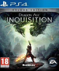 PS4-Dragon-Age-Inquisition