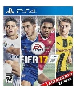 FIFA 17 (secundaria)