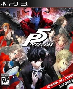 persona5-japon