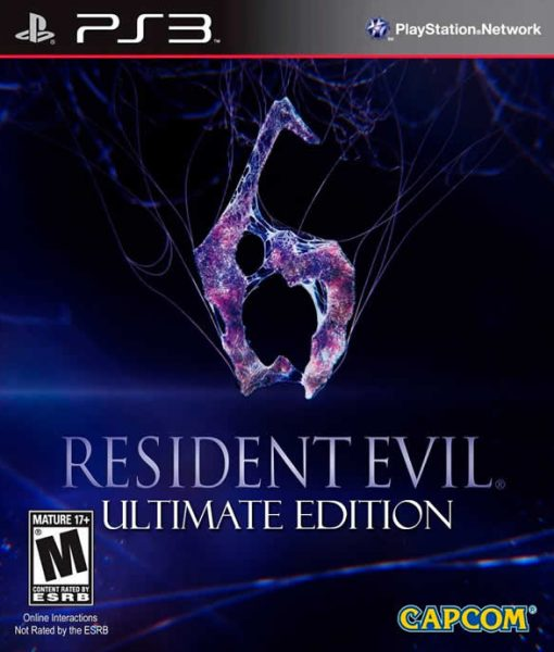 resident-evil-6-ultimate-edition-ps3-digital-playbox-d_nq_np_18006-mec20149212425_082014-f