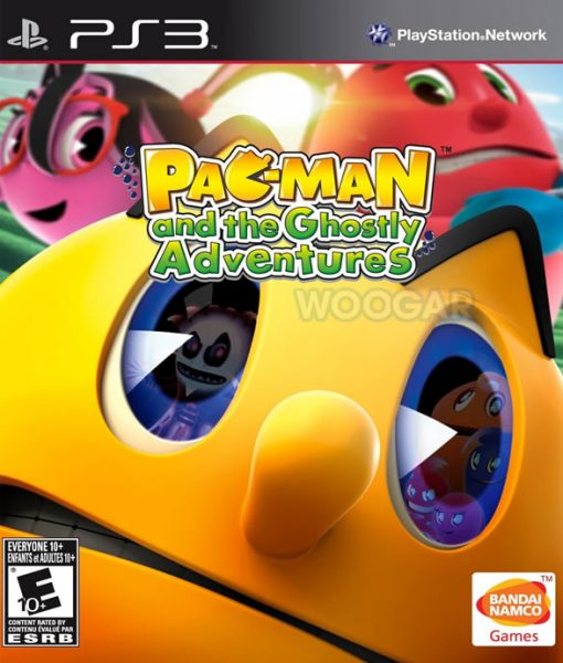 Pacman-and-the-Ghostly-Adventures
