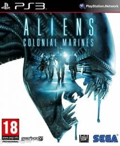 aliens_colonial_marines-1922580