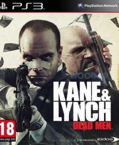 kane_and_lynch__dead_men_custom_by_4n63l-d4p88ot