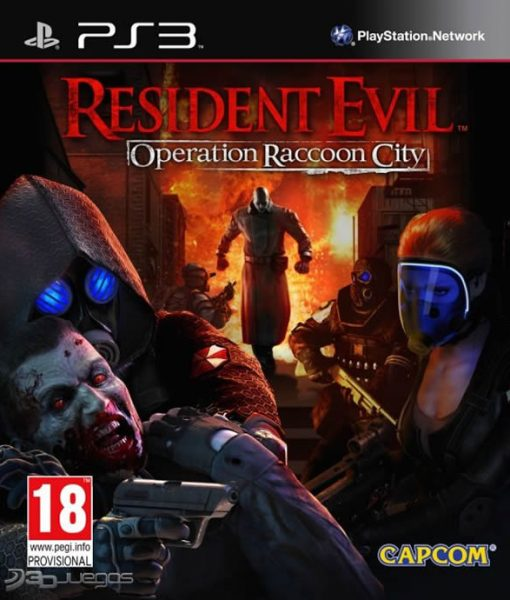 resident_evil_raccoon_city-1835920