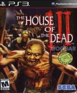 house-of-dead