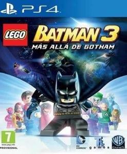 lego-batman-3-mas-alla-de-gotham-201411121011_1
