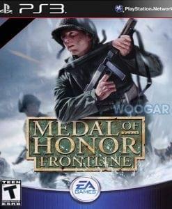 medal-of
