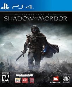 middle-earth-shadow-of-mordor-us-esrb-ps4jpg-8de3dd