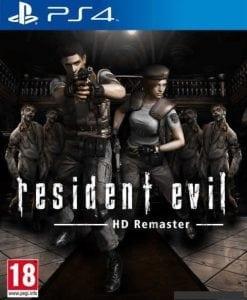 resident-evil-hd-remaster-2015121151211_1
