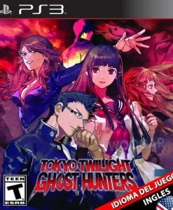 tokyo-twilight-ghost-hunters-daybreak-special-gigs-ps-vita-review