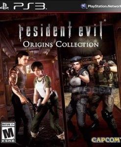 re-origins-collection