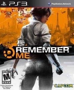 remember22