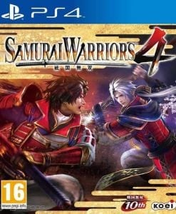 samurai_warriors