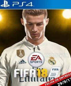 FIFA18-PS42
