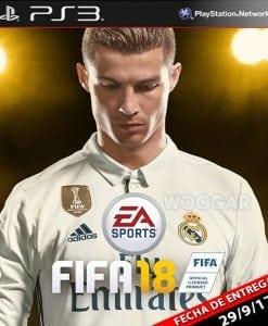 FIFA182