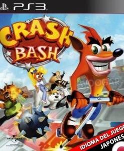 chras-dash
