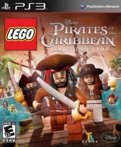 lego_pirates_ps3